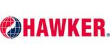 Hawker GmbH
