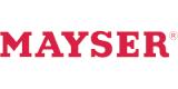 Mayser GmbH & Co. KG