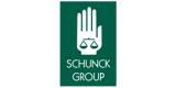 Oskar Schunck GmbH & Co. KG