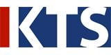 KTS Bauunternehmung GmbH