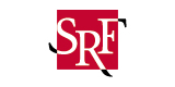 SRF Sickenberger Rehmet Frauenknecht Rechtsanwälte, Partnerschaft mbB