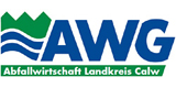 AWG Abfallwirtschaft Landkreis Calw GmbH