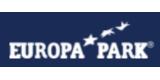 Europa-Park GmbH & Co - Freizeit- und Familienpark Mack KG
