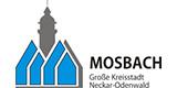 Stadtverwaltung Mosbach