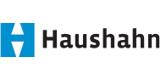 C. Haushahn GmbH & Co. KG