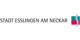 Stadt Esslingen am Neckar