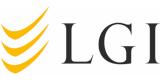 LGI Logistics Group International GmbH