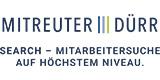 MITREUTER|DÜRR GmbH