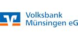 Volksbank Münsingen eG
