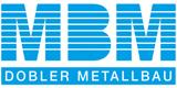 Dobler MBM GmbH