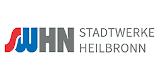 Stadtwerke Heilbronn GmbH