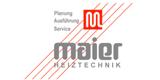 Maier Heiztechnik GmbH