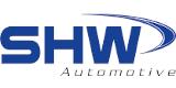 SHW Automotive GmbH
