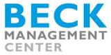 Habila GmbH über Beck Management Center GmbH