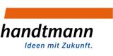 Albert Handtmann Armaturenfabrik GmbH & Co. KG